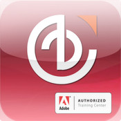 Adobe Flash CS5 Workflow HD download adobe flash