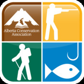 Alberta Outdoor Adventure Guide