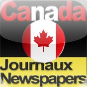 Canada Newspapers