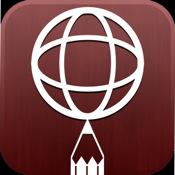 GlobeJot - Travel Organizer & Trip Planner party planner organizer