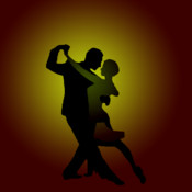 iJoy - Slow Dance,Love Songs,Rock Songs utorrent songs to ipod
