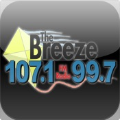 The Breeze Streaming Media Player