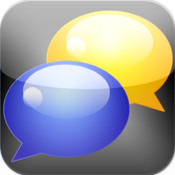 ChitChat! - Twitter, Facebook and Myspace All in One!