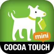 Creating iPhone Apps with Cocoa Touch: The Mini Missing Manual cocoa touch static library