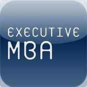 Executive MBA HEC Lausanne | UNIL wxswitch lausanne