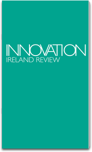 Innovation Ireland Review kathy ireland bedding