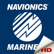 Marine: British Columbia HD