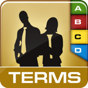 Dictionary of Human Resource Management Terms -- All terms, definitions & glossary for human capital.