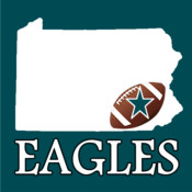 Eagles Radio, News & Schedule