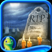 Redemption Cemetery: Curse of the Raven Collector`s Edition