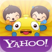 Yahoo! Kids Song and Story Mega pack yahoo
