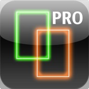 A Glow Background Designer PRO FREE-Customize your Home Screen Wallpaper!