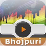Bhojpuri Movie and Devotional Songs