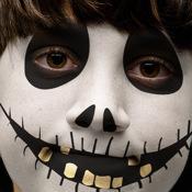 Kid Face : best face painting App