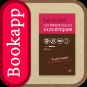 Le guide des bibliothèques numériques