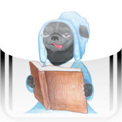 Mother Pug Nursery Rhymes
