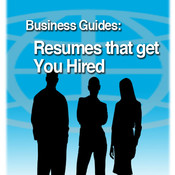 A Resumes that get You Hired Guide