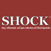 SHOCK® Injury, Inflammation, and Sepsis: Laboratory and Clinical Approaches laboratory basic inventory