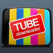 Tube Downloader - Universal Video Downloader & File Manager for iOS downloader