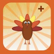 !Thanksgiving + Fun Holiday Photo Editing