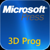 3D Programming for Windows® upx for windows