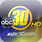 ABC30 Fresno - Central Valley California news