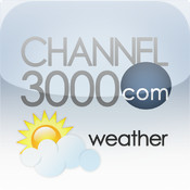 Channel 3000 | WISC-TV3 Weather the weather channel