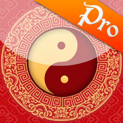 Chinese Calendar Pro - Lunar Calendar Solar Calendar 3d max2008 calendar