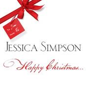 Jessica Simpson Christmas Christmas Nth America