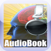 Journey to the Center of The Earth by Jules Verne-i-mobilize audiobook