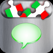 Learn Italian Free - Phrases & Vocabulary for Travel, Study & Live in Italy