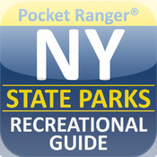 New York State Parks Guide- Pocket Ranger® new york state fairgrounds