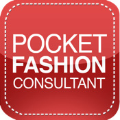 Pocket Fashion Consultant erp consultant