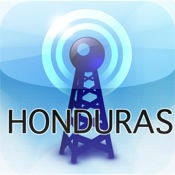 Radio Honduras - Alarm Clock