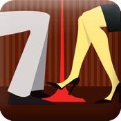 Singles - Foursquare dating