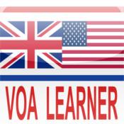VOA Learner - Global Edition