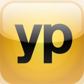 YP - Yellow Pages for iPhone