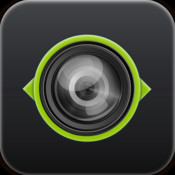 Camera Filters for iPhone 4
