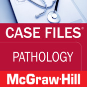 Case Files Pathology (LANGE Case Files) McGraw-Hill Medical erase files