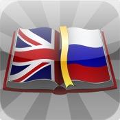 Dict EN-RU Free Edition for iPad