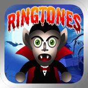 Halloween Ringtones - Scary and Fun