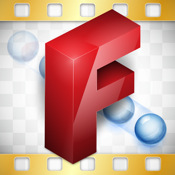 Learn Flash CS5 Quickly And Easily download adobe flash