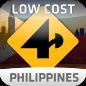 Nav4D Philippines - LOW COST