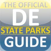 Official DE State Parks Guide- Pocket Ranger®