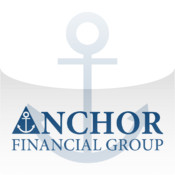 Anchor Financial Group App
