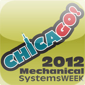 Mechanical Systems WEEK 2012
