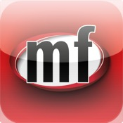 Moviefone - Movies, Theaters, Showtimes and News from Hollywood the 99