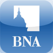 BNA Intellectual Property Law Insights