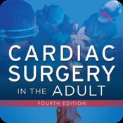 Cardiac Surgery in the Adult, 4e
