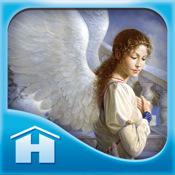 Saints & Angels Oracle Cards - Doreen Virtue, P...